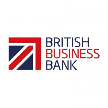 Coronavirus Business Interruption Loan Scheme – small and medium businesses