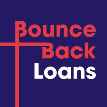Government launches micro loan scheme