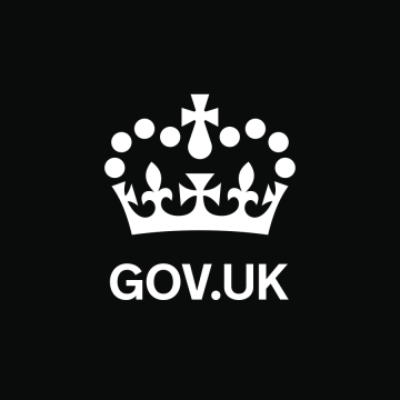 Updates to Coronavirus Job Retention Scheme guidance (CJRS) on 1 and 11 May
