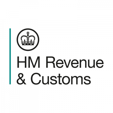 HMRC: an update on CJRS