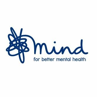 Mental health charity, Mind – advice regarding coronavirus and wellbeing