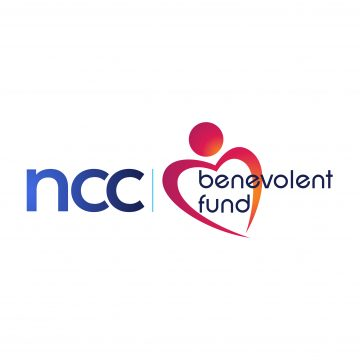 NCC Benevolent Fund