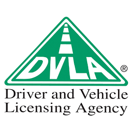 DVLA issues update on its services – photocard licence extension granted