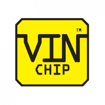 Police force uses VIN CHIP™ to fight caravan and motorhome theft