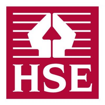 HSE issues guidance on gas safety during coronavirus