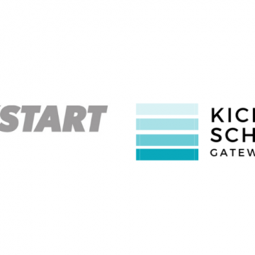 Updated Kickstart guidance