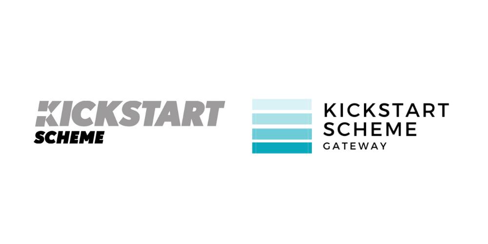 Changes to Kickstart Scheme – 30 employee threshold removed
