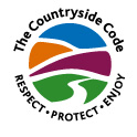 New Countryside Code as lockdown eases