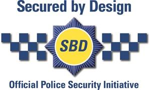VIN CHIP™ joins Secured by Design