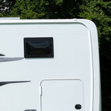 Northumberland to pilot overnight motorhome parking in local authority car parks